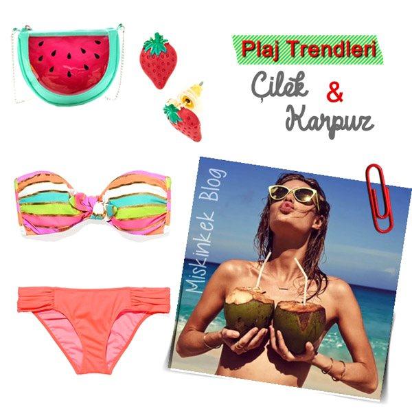 yaz-modasi-plaj-trendi-meyve-cilginligi
