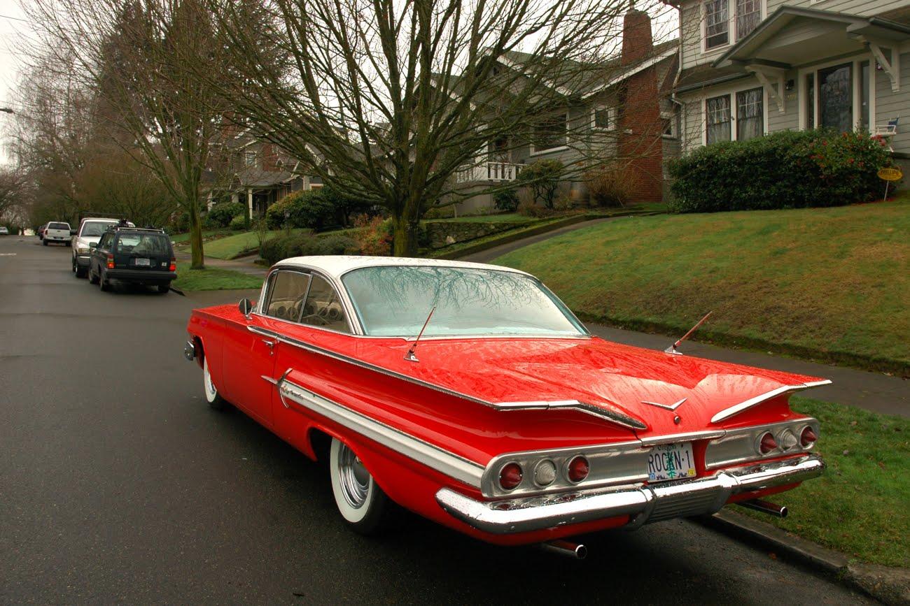 1960-chevrolet-chevy-impala-hardtop-spor