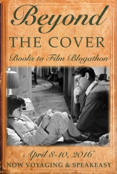 beyond the cover blogathon