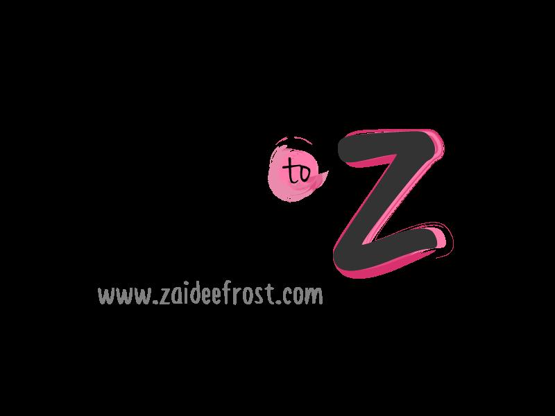 Life According to Z