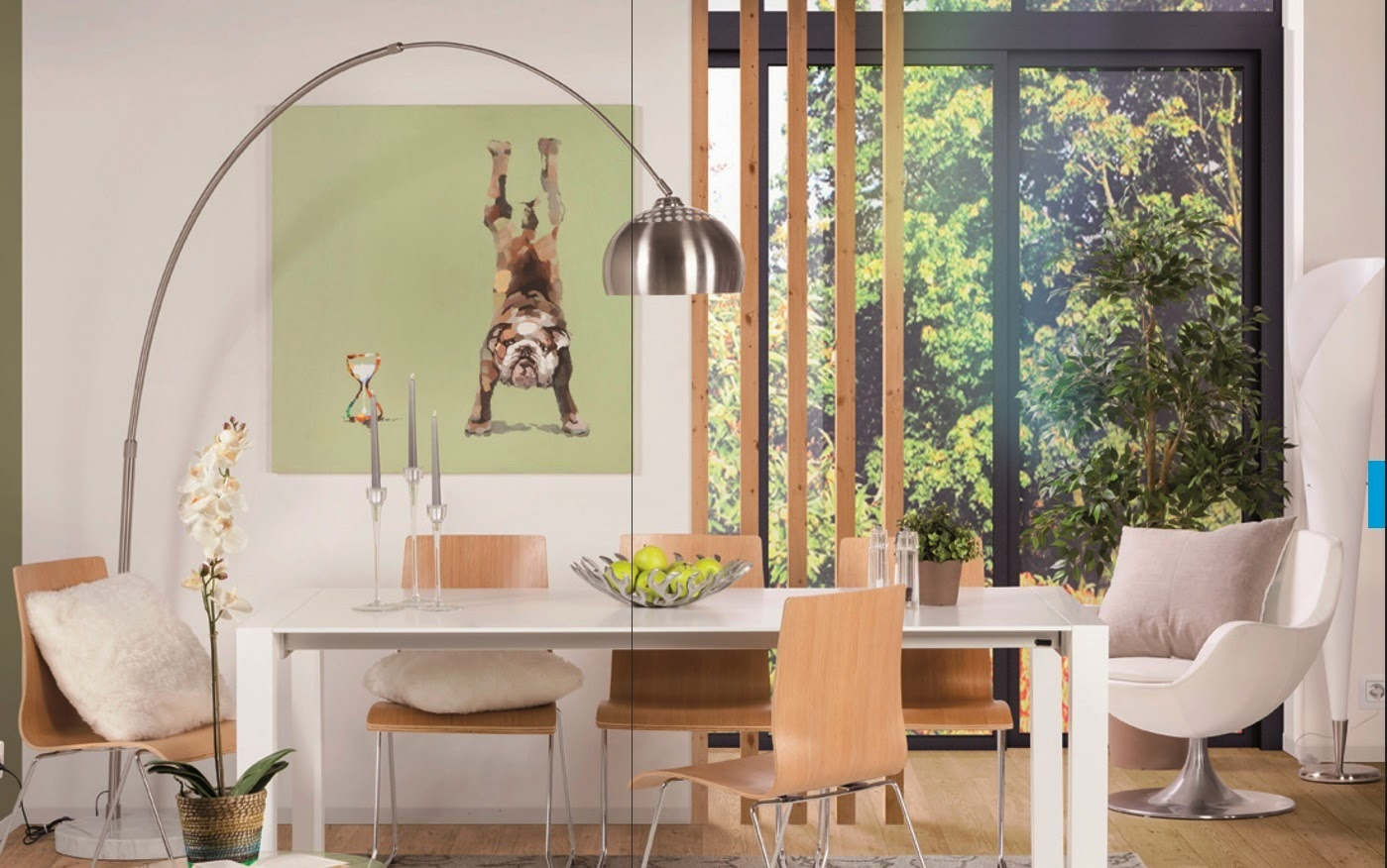 de l ombre la lumi re. Black Bedroom Furniture Sets. Home Design Ideas