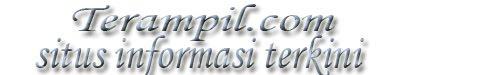 Terampil.com | Situs Informasi Terkini |