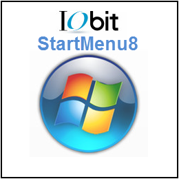 Start Menu 8 1.5.0.150