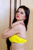 Telugu, Actress, Manasi, Hot, Photos