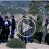 """فيديو من جبل مغيلة """" جلمة """" أن وقع ذبح الراعي مبروك بن رابح …"""