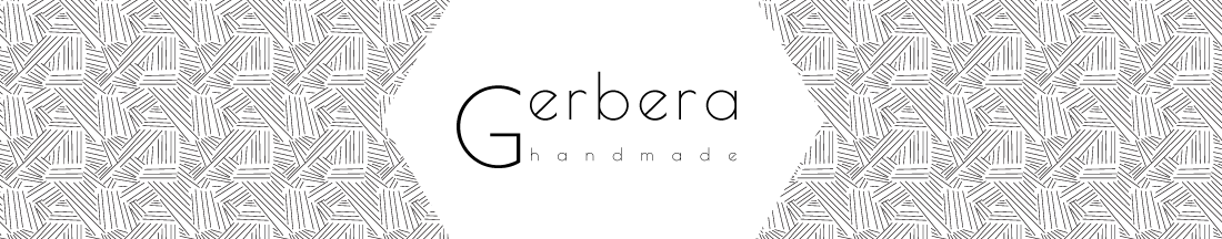Слингобусы и детские вязаные пледы от GerberaHandmade