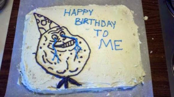 Tải ảnh chúc mừng sinh nhật độc bựa bá đạo nhất
