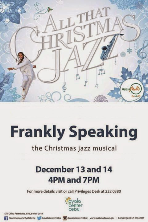 All-That-Christmas-Jazz-Ayala-Center-Cebu