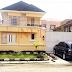 Oritsefemi Buys New House + Range Rover