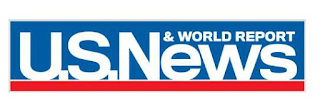 U.S. News & World Report Internship