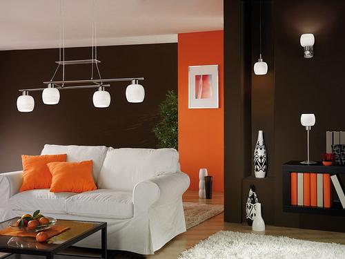 http://2.bp.blogspot.com/-il_b7WsPofI/TcqHHTT5kZI/AAAAAAAAAU4/mmaBIWqq47k/s1600/Modern-home-decoration-1.jpg