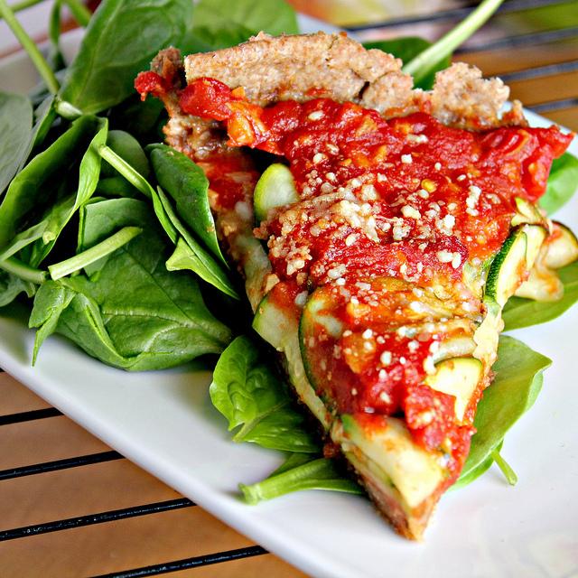 lasagna+tart.jpg