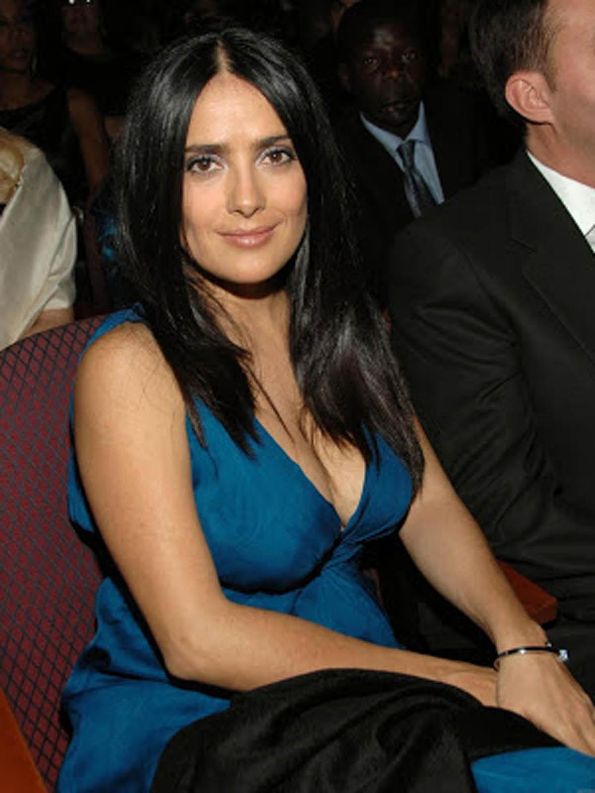 http://2.bp.blogspot.com/-ilbRoNMHQmI/UQd2ekuwpJI/AAAAAAAAE48/5qrUz0yICd8/s1600/Salma+Hayek+super+Pictures+%283%29.jpg