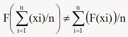 17.  Интегральная эвальвация перерасхода топлива 2