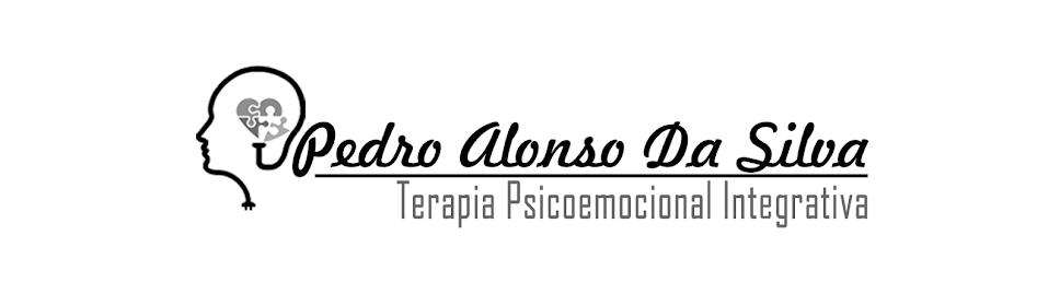 Pedro Alonso Da Silva