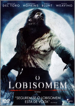 O Lobisomem – Dublado Download Gratis