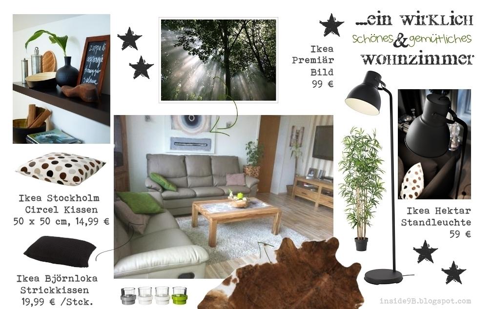 inside 9 b wohnzimmer moodboard nicht f r 9b. Black Bedroom Furniture Sets. Home Design Ideas