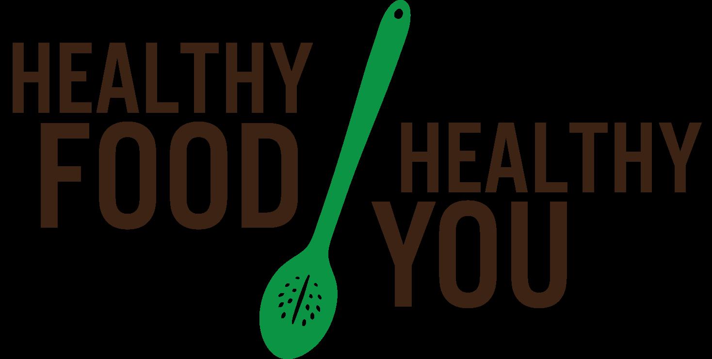 Makanan Sehat Alami dan Sempurna