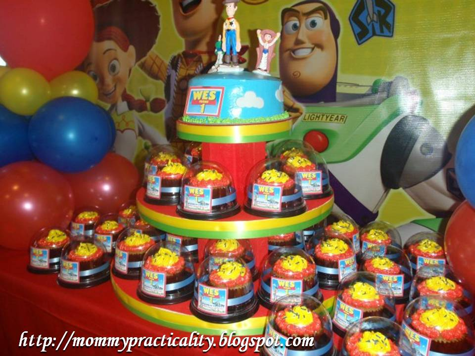 Cars Cake Design Red Ribbon : Goldilocks Cars Cake Price www.pixshark.com - Images ...