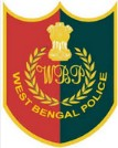 WB Police Recruitment 2013 SI & Lady SI vacancy
