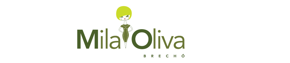 Mila Oliva Brechó