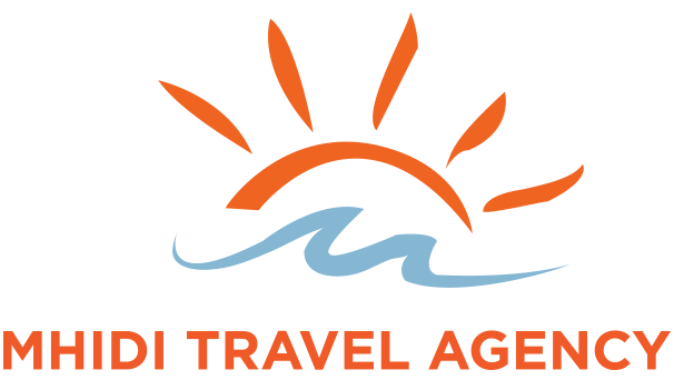 Mhidi Travel Agency