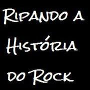 Para quem curte rock!