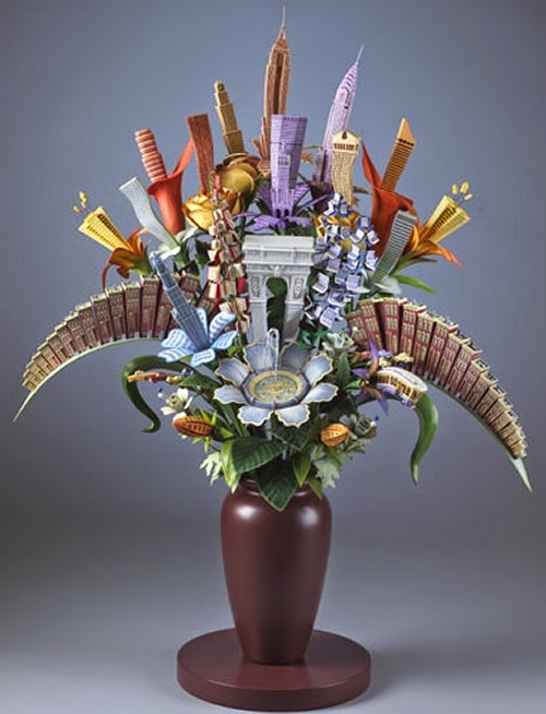 07-NYU-James-Grashow-Architecture-in-House-Plants-Bouquets-www-designstack-co