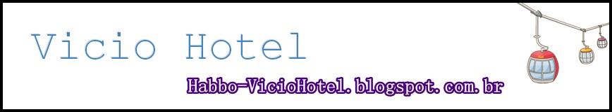 Vicio Hotel