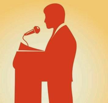 Pengertian Pidato: Apa itu Pidato?