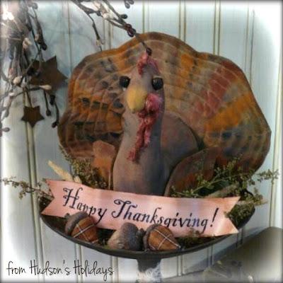 http://2.bp.blogspot.com/-iliWOi1hrTs/VlX9mFj92sI/AAAAAAAAPto/Y4r4fm74bzM/s400/thanksgivingwish.jpg