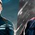 Marvel Vs. DC: Quais são as estreias mais aguardadas do cinema? (Enquete)