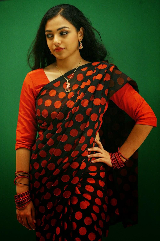 ... : Actress Nithya Menon Latest Hot Sexy HD Photos Malayalam Actress