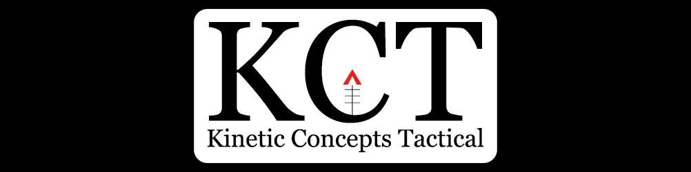 Kinetic Concepts Tactical