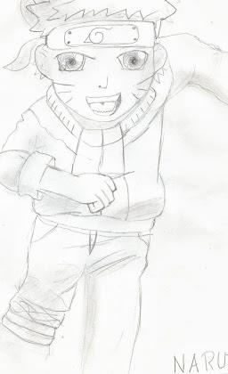 Os desenhos que os alunos gostam de fazer