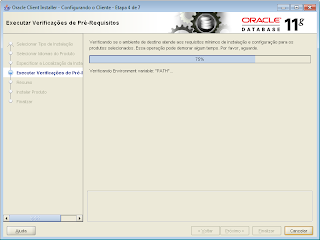 clienteOracle04.png