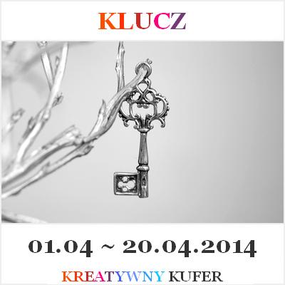 http://kreatywnykufer.blogspot.com/2014/04/wyzwanie-motyw-klucz.html
