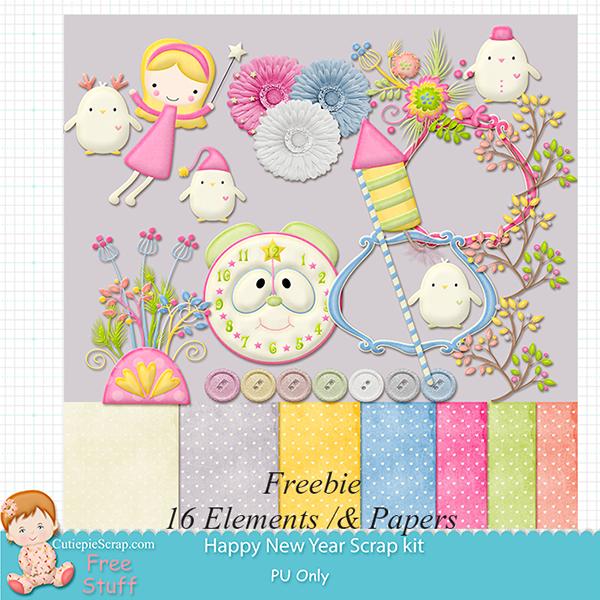 http://www.mymemories.com/store/designers/Cutie_Pie_Scraps?r=Cutie_Pie_Scraps