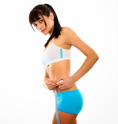 weight reduction program vlcc