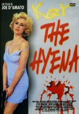 The Hyena (1997) Joe D'Amato