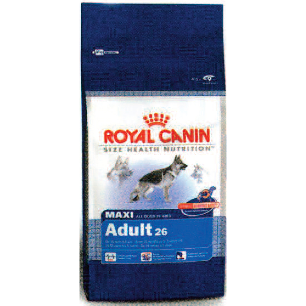 Royalcanin para adulto 15 kg en 85uss en quito for Royal canin ecuador