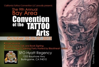 http://www.bayareatattooconvention.com/