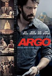 Baixe imagem de Argo (Dual Audio) sem Torrent
