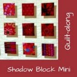 Shadow QAL Mini