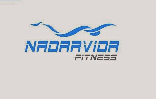 NADARVIDA FITNESS