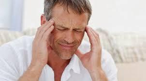 Cara Mengatasi Sakit Kepala Dengan Cepat