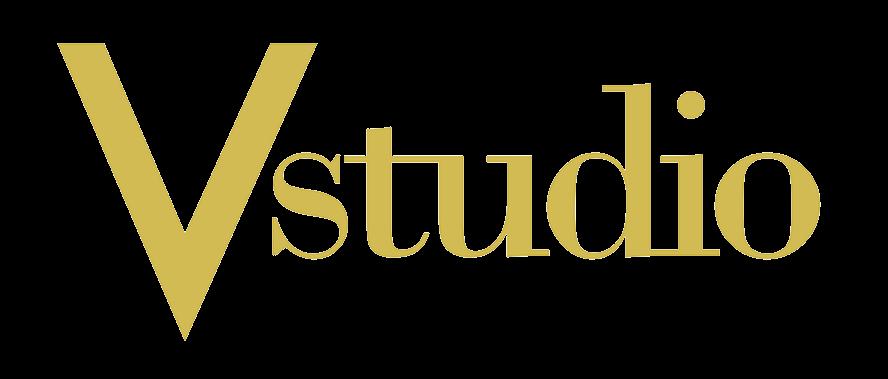 Ảnh Cưới Đẹp Hạ Long - V Studio