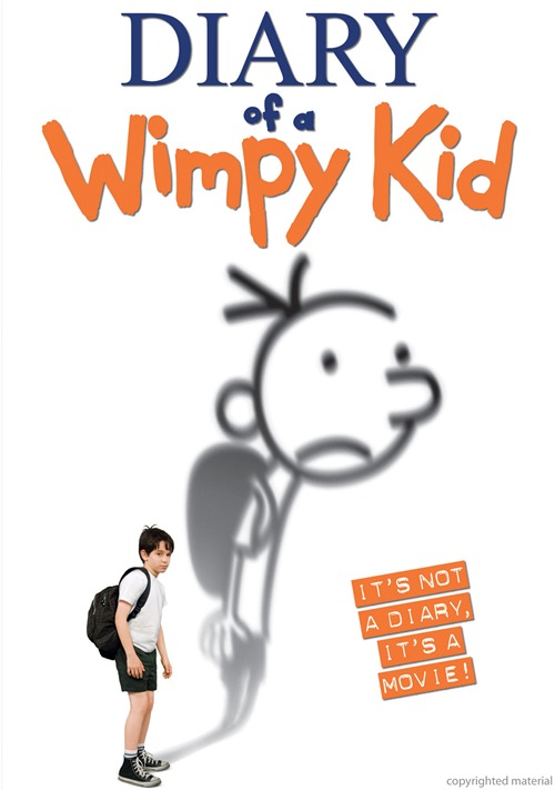Mommy Likes Deals Diary Of A Wimpy Kid On Dvd Coupon Diary Wimpy Kid