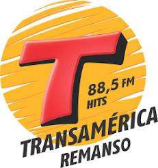 SENTO SÉ NO RÁDIO - TODO DOMINGO 16 hs