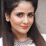 Parul Yadav Photos at South Scope Calendar 2014 Launch Photos 25281%2529